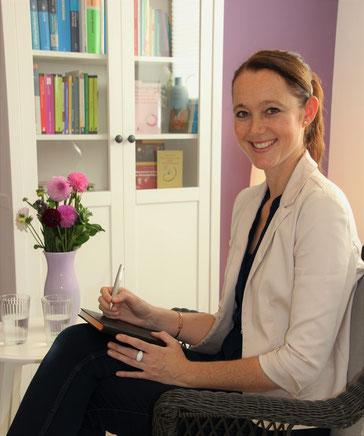 Sarah Radtke